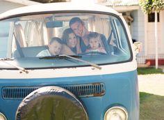 bus family