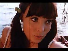 Josefine - das liebestolle Kätzchen (1969)