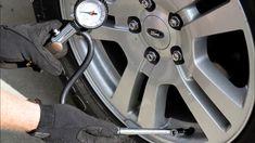 Tire Air Pressure Checks Services and Cost in Edinburg Mission McAllen TX Truck Repair, Car Repair Service, Auto Service, Mobile Auto Repair, Air Pressure Gauge, Mobile Mechanic, Tire Pressure Monitoring System, Pressure Canning