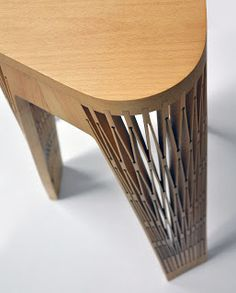 Industrial Design,: Tate Anson
