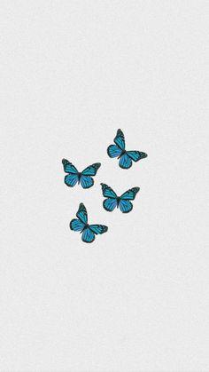 Butterfly Wallpaper Iphone, Iphone Wallpaper Vsco, Homescreen Wallpaper, Iphone Background Wallpaper, Simple Iphone Wallpaper, Cartoon Wallpaper Iphone, Pattern Wallpaper Iphone, Iphone Background Vintage, Vintage Flower Backgrounds