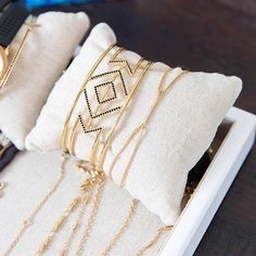http://www.stelladot.com/ts/lidd6  bracelets can make a huge statement when they are S&D
