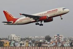 Air India disinvestment Centre takes this next step to privatise national carrier - Financial Express #757Live