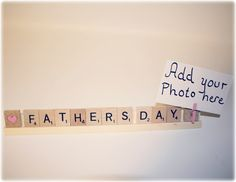 Fathers Day, Dads Day, Daddy Gift, Card Holder, Money, New Dad, Fathers Day Gift, Dad Photo, Dad Frame, Super Dad, Fathers Day Photo, Dad