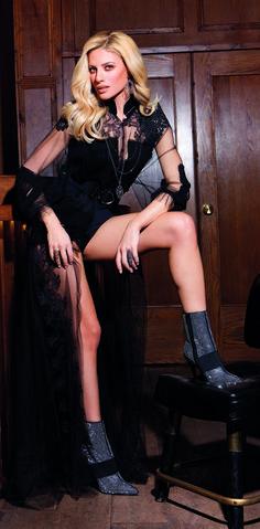 Goth, Style, Fashion, Gothic, Swag, Moda, Fashion Styles, Goth Subculture, Fashion Illustrations