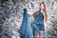 Ecco alcune fotografie delle ragazze che hanno partecipato all'edizione del 2012, fotografate da Fulvio Pettinato