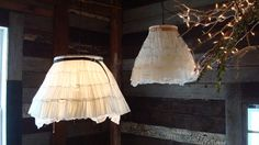 lamps ......