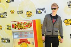 Former Disney Star Allegedly Caught on Camera Committing Armed Robbery Disney actor Adam Hicks supposedly participated in armed robbery incident. https://www.hotnewhiphop.com/former-disney-star-allegedly-caught-on-camera-... https://drwong.live/article/former-disney-star-allegedly-caught-on-camera-committing-armed-robbery-news-42908-html/