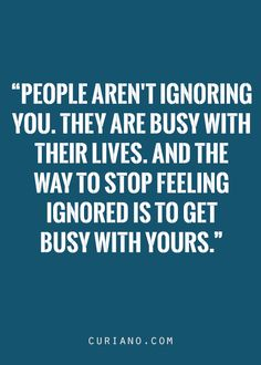 Gotta get busy with mine True Quotes, Bible Quotes, Motivational Quotes, Funny Quotes, Inspirational Quotes, Cool Words, Wise Words, Feeling Ignored, Life Quotes To Live By