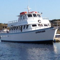 Used 1979 silverton 34 flybridge racine wi 53402 for Myrtle beach fishing charters prices