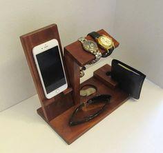 Iphone iPhone Dock Docking Iphone servizio 6 6 di ImproveResults