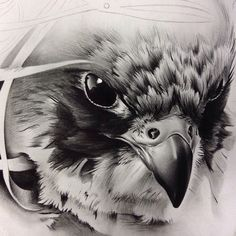 Just the #start of something I worked on #tonight, still have a lot more to go on this falcon/barber piece. #tattoo #spooky #blackandgrey #bnginksociety #realism #realistic #falcon #falcondrawing #falcontattoo #wip #incomplete #progress #pencil #work #worldofpencils #art #artist #artoftheday #artofdrawingg #graveyard #graphite #sketch_daily #sketch