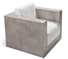"""Résultat de recherche d'images pour """"ductal concrete"""""""