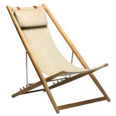 stollaene Udendørs lænestol fra Finland virker nice!
