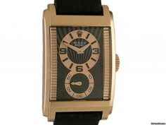 http://www.jamesedition.com/watches/rolex/cellini/prince-rosegold-everose-handaufzug-47x28mm-ref-5442-5-for-sale-782769