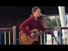 Susana Silva - Zombie (Cover) - YouTube