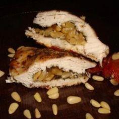 Labancpecsenye   Nosalty Cheesesteak, Ethnic Recipes, Advent, Food, Essen, Meals, Yemek, Eten