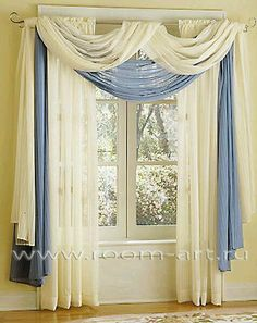 410 curtain decor ideas in 2021
