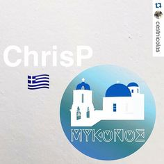 #ChrisP #ChrisPMykonos #ChrisP_byChrisMilonas #followthebuyers  #fashion #art #sophisticated #minimal #fashionforward #androgynous #Greece #Mykonos #black #fashionweek #Athens