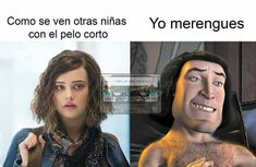 Read Momo from the story Momos De 13 Reasons Why by seizzze (𝓝𝓮𝓫𝓾) with reads. Thirteen Reasons Why, 13 Reasons, Funny Video Memes, Dankest Memes, Spanish Memes, Fact Quotes, Stupid Funny Memes, Pretty Little Liars, Best Memes