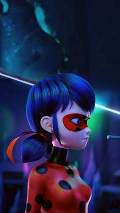 Ladybug Y Cat Noir, Ladybug Comics, Miraclous Ladybug, Mlb Wallpaper, Wallpaper Pictures, Galaxy Wallpaper, Miraculous Ladybug Movie, Miraculous Characters, Shanghai