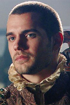 Henry Cavill Best. Gif. Ever!!! Have mercy sweet Jesus, if you please!!!