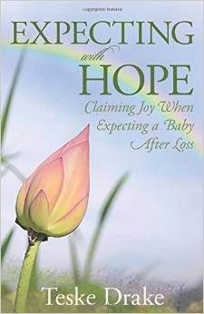 "Read ""Expecting with Hope Claiming Joy When Expecting a Baby After Loss"" by Teske Drake available from Rakuten Kobo. ""You will keep in perfect peace those whose minds are steadfast, because they trust in you."" -Isaiah When 31 percen."