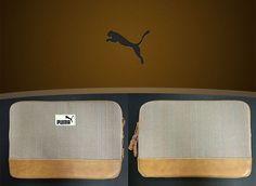 """Termékek Kupon - 58% kedvezménnyel - Termékek - Puma laptop-notebook tok/táska 11""""-es 12.990 Ft helyett 5.490 Ft-ért!. Notebook Laptop, Puma, Michael Kors Jet Set, Bags, Handbags, Bag, Totes, Hand Bags"""