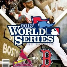 LETS GO RED SOX!!!!!