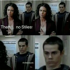 ^^Discover more about things teens want for christmas. Click the link to find out more Viewing the website is worth your time. Teen Wolf Memes, Teen Wolf Quotes, Teen Wolf Funny, Dylan O'brien, Teen Wolf Dylan, Teen Wolf Cast, Sterek, Stydia, Mtv