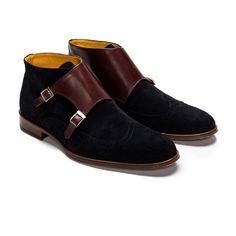 https://www.undandy.com/us/shoe-types/48-by-celso-monkstrap-boot-brogue
