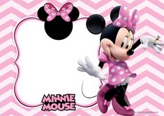 minnie-in-pink-party-free-printable-invitations009.jpg (1600×1128)
