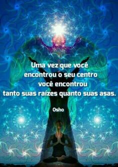 ~WFONTE Spiritual Messages, Spiritual Life, Reiki Frases, Just Believe, Psychology Facts, Special Words, Osho, Good Vibes, Yoga Flow