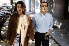 Top Tears for Fears Songs of the '