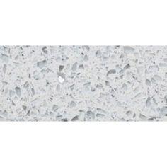 Colour: White Material: Quartz Finish: Gloss Size (cm): x Thickness (mm): Suitability: Wall & Floor N° of Tiles per Square Metre Tiles N° of Tiles per Pack: 5 Tiles Square Meter per Pack: Availability: In Stock Quartz Tiles, Granite Tile, Tiles Direct, Trucks Only, Stills For Sale, White Quartz, How To Level Ground, Tree Branches, Mosaic Tiles