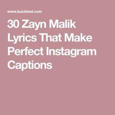 60 The Weeknd Lyrics That Make Perfect I. Drake Lyrics Captions, Lyrics For Selfies, Song Captions, Instagram Caption Lyrics, Instagram Picture Quotes, Instagram Captions For Selfies, Beautiful Captions For Instagram, Instagram Pose, Britney Spears