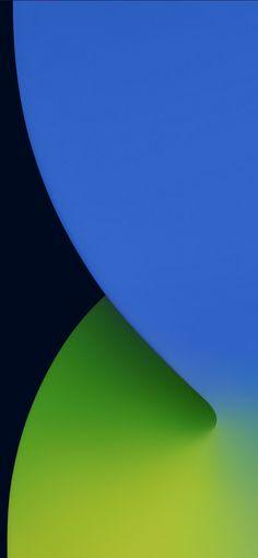 Simple Iphone Wallpaper, Iphone Background Wallpaper, Dark Wallpaper, Beautiful Waterfalls, Beautiful Sunset, Ios Wallpapers, Aesthetic Wallpapers, Iphone 11, 3d
