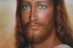 A début de l'ère des poissons, il y a 2000 ans, Jésus, fils de Marie et de Joseph, s'incarna en Galilée. Après de nombreuses études ésotériques, il devint le grand maître de l'amour et de la guéris...