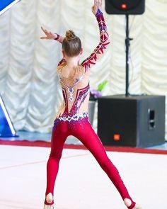 #костюм #купальник #leotards #rg #leotard #хг #художественнаягимнастика #купальникхг #купальникназаказ #photo #photosport  #фото  #фотоспорт  #спорт #rhythmicgymnastics  #gymnastics #aerobicgymnastics #figureskating  #гимнастическийкупальник #дизайн #куп #купхг #design #style #стиль #костюмы #костюмыназаказ #костюмназаказ