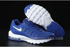 http://www.airjordanchaussures.com/women-nike-air-max-95-invigor-print-sneakers-206-for-sale-rhdzg.html WOMEN NIKE AIR MAX 95 INVIGOR PRINT SNEAKERS 206 HOT F3Q2Z Only 63,00€ , Free Shipping!