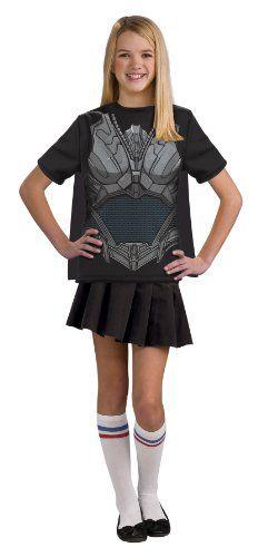 Man of Steel Child's Faora Costume Top, Large Rubie's Costume Co http://www.amazon.com/dp/B00C870XNC/ref=cm_sw_r_pi_dp_JKxJvb07EQ0CM