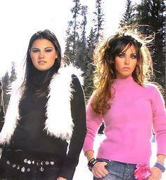 ANNIE+Y+MAI+:+http://www.fotolog.com/dlotroladodelmar http://www.fotolog.com/dul_rebelde http://www.fotolog.com/sontodoparamix3 http://www.fotolog.com/anymo_fairies http://www.fotolog.com/lemi_casiangeles http://www.fotolog.com/distroller_spain http://www.fotolog.com/rbd_rebelde03+ + +rbd_dma