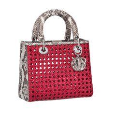 lady-Dior-paja-bag