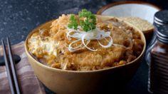 34 receitas de comida mexicana da entrada ao doce que alegram a mesa