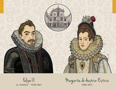 Family Origin, Linen Bag, King Queen, Austria, Illustration, Queens, Brain, Abs, History