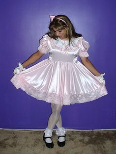Baby girl on pinterest pansies little girl dresses and diapers