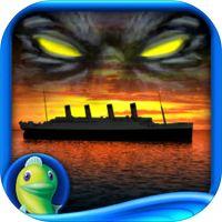 Return to Titanic: Hidden Mysteries HD - A Hidden Object Adventure by Big Fish Games, Inc