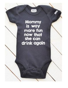 Hey, I found this really awesome Etsy listing at https://www.etsy.com/listing/286286733/baby-boy-clothes-infant-bodysuit-baby
