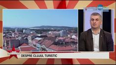 13.03.2017 LOOK Tv Casa Poporului - Valentin Lungu - Turismul romanesc i... Tv, Tourism, Home, Turismo, Television Set, Travel, Television, Traveling