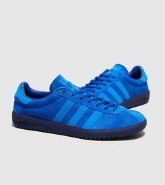 more photos 8e497 e01d4 adidas Originals Bermuda Blue Adidas, Adidas Originals, Trainers,  Sweatshirt, Sneakers, Training